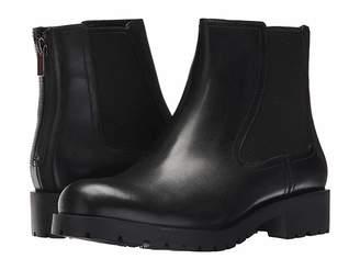 Cole Haan Stanton Chelsea Bootie Women's Shoes