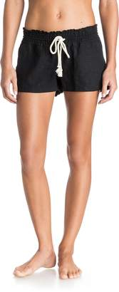 Roxy Junior's Oceanside Beach Short