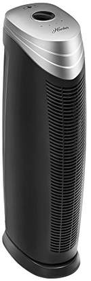 Hunter HT1701 Air Purifier with ViRo-Silver Pre-Filter and HEPA+ Filter