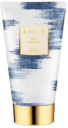 AERIN Ikat Jasmine Body Cream