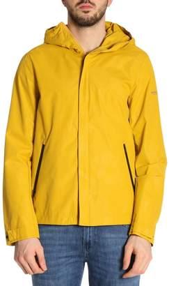 Woolrich Jacket Jacket Men