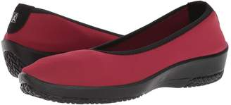 ARCOPEDICO Lolita Women's Shoes