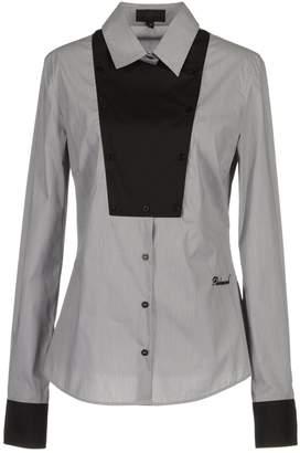 Richmond X Long sleeve shirts