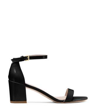 Stuart Weitzman THE SIMPLE SANDAL