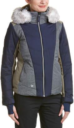 Obermeyer Verbier Jacket