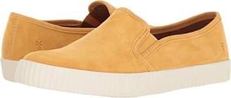 Frye Women's Camille Slip Fashion Sneaker