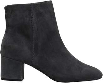 Dune London Ankle boots