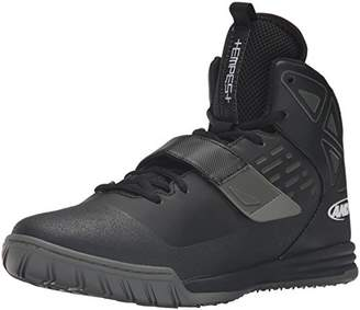 AND 1 Men's Tempest-M Basketball Shoe