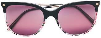 Dolce & Gabbana Eyewear Limited Edition Lucia sunglasses