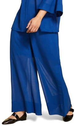 Marina Rinaldi Renzo Wide Leg Pants