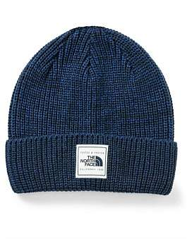 001979131ce Navy Blue Beanie For Men - ShopStyle Australia