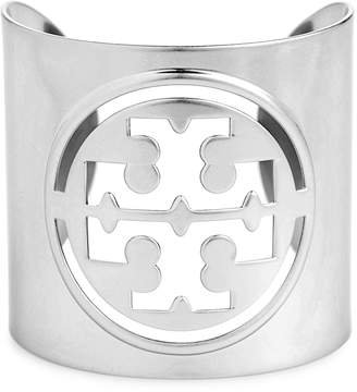 Tory Burch Miller Small Cuff