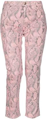 Basicon Casual pants - Item 36788013GA