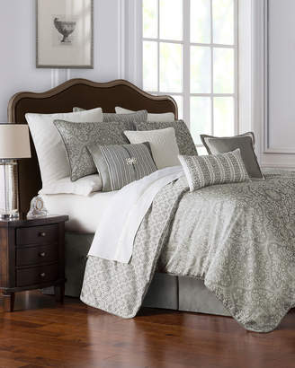 Waterford Celine California King Comforter Set
