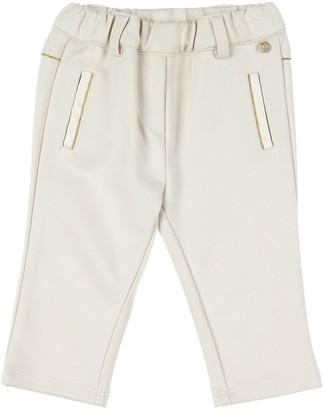 Silvian Heach Casual pants - Item 13046461