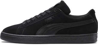 Suede Classic + LFS Men's Sneakers
