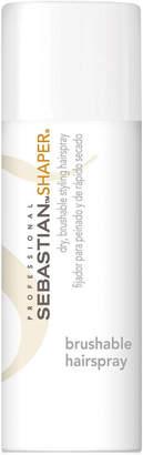 Sebastian Shaper Brushable Hairspray, 1.5-oz, from Purebeauty Salon & Spa