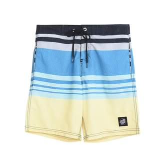 Santa Cruz Swim trunks