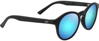 Maui Jim Pineapple Polarized Sunglasses