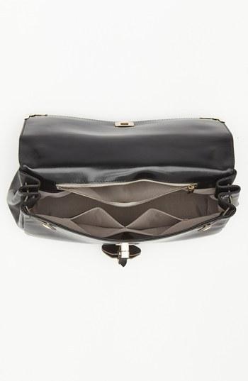 Jason Wu 'Jourdan 2' Leather Shoulder Bag