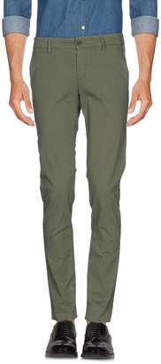 Maison Clochard Casual pants - Item 36955104LP