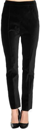 Rosie Assoulin Pants Pants Women
