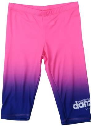 Dimensione Danza SISTERS Leggings - Item 13005468BB