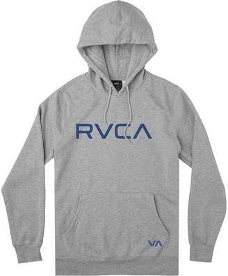 RVCA Big Pullover Hoodie - Men's