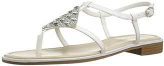 Andrew Geller Women's Lareda Dress Sandal