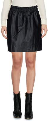 Jacqueline De Yong Mini skirts - Item 35354001