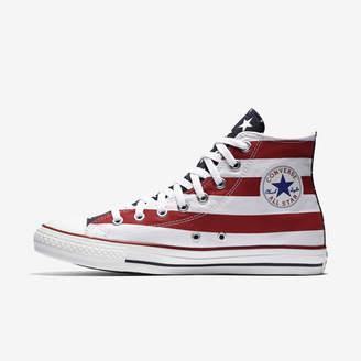 Nike Converse Chuck Taylor Americana High TopUnisex Shoe