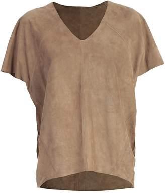 Desa 1972 Short Sleeve T-shirt