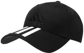 adidas Kids Perf 3s Cap Juniors Baseball