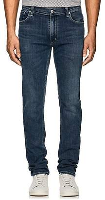Citizens of Humanity Men's Bowery Slim Jeans - Blue