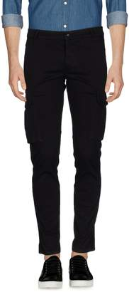 Brian Dales Casual pants