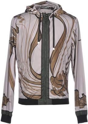 Dolce & Gabbana Jackets - Item 41818144EX