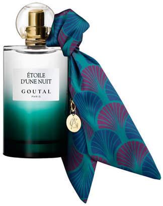 Dune Goutal Paris Etoile d'une Nuit Eau de Parfum Spray, 1.7 oz./ 50 mL