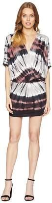 Young Fabulous & Broke Jennings Dress Women's Dress