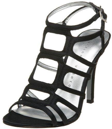 Martinez Valero Women's Cici Glaiator Sandal