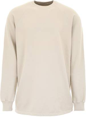 Drkshdw Long Sweatshirt