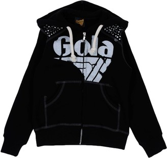 Gola Sweatshirts - Item 12133400OO