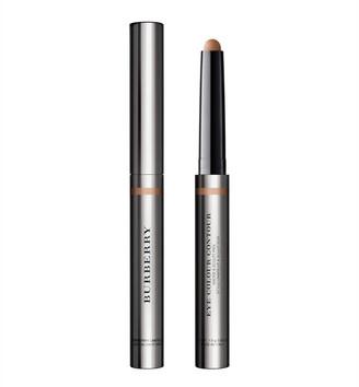Burberry Eye Colour Contour Smoke and Sculpt Pen 1.5g (Various Shades) - 104 Almond