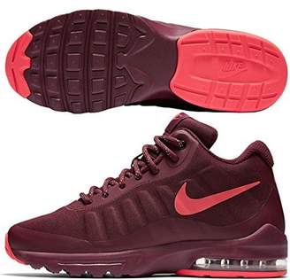 0e0034619d22 at Amazon Canada · Nike Women s Air Max Invigor Mid Running Sneakers from  Finish Line