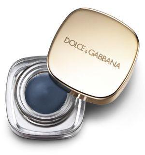 Dolce & Gabbana Perfect Mono Cream Eye Colour/0.14 oz.
