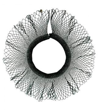 A.N.A Rita in Palma Handmade Collar
