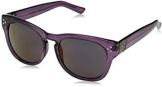 Vince Camuto Women's VC179 PR Round Sunglasses