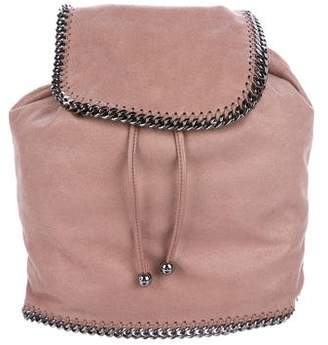 Stella McCartney Falabella Backpack