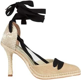 Castaner High Heel Sandals