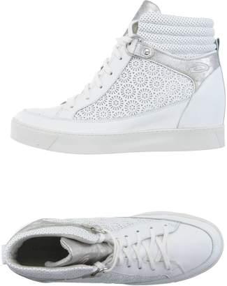 Alberto Guardiani High-tops & sneakers - Item 44992749PR