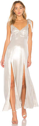 Privacy Please X REVOLVE Jupiter Dress
